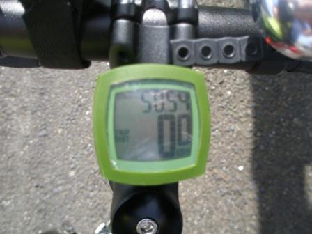110624_50km