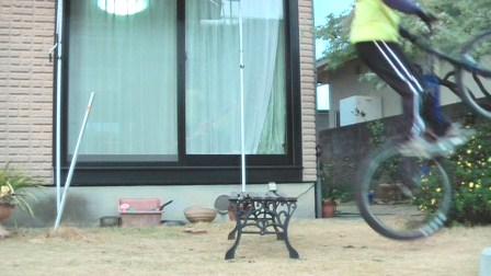 120104myhome4_2