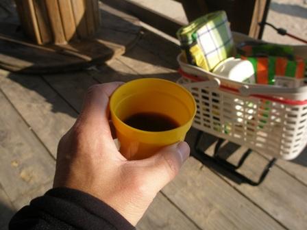 120109coffee
