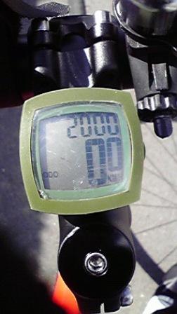 120212_2000km