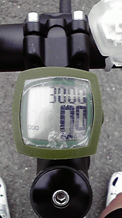 120929_3000km
