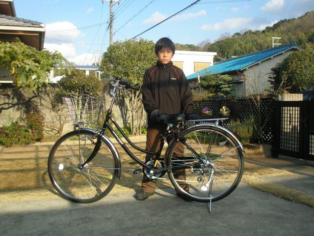130223newbike1