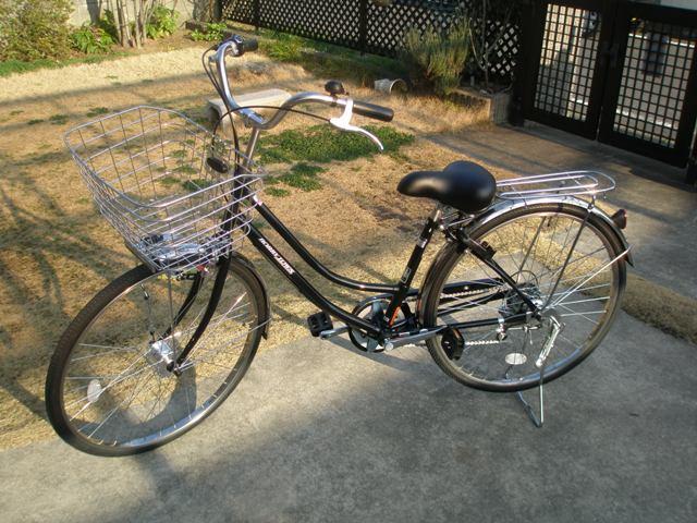 130223newbike2