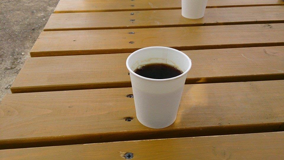 140211coffee