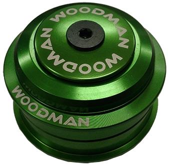 180121woodman